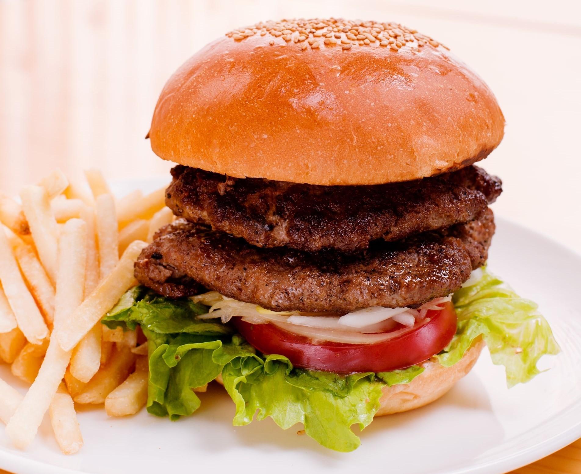 月々定額のランチ食べ放題サービス『サブスクランチ』が流行りそう!?🍔