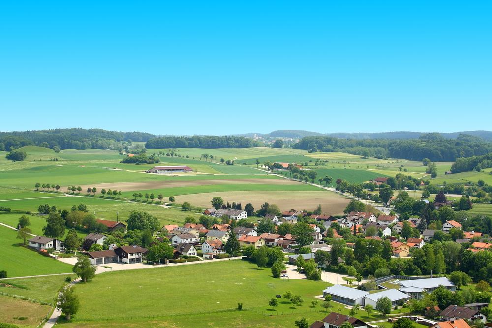 2020年版『住みたい田舎』ランキング・全国初8年連続ベスト3に選ばれた街とは?