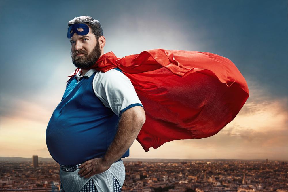 いよいよ始動した究極のダイエット企画『アクターズ・ダイエット』第一週の結果は!?