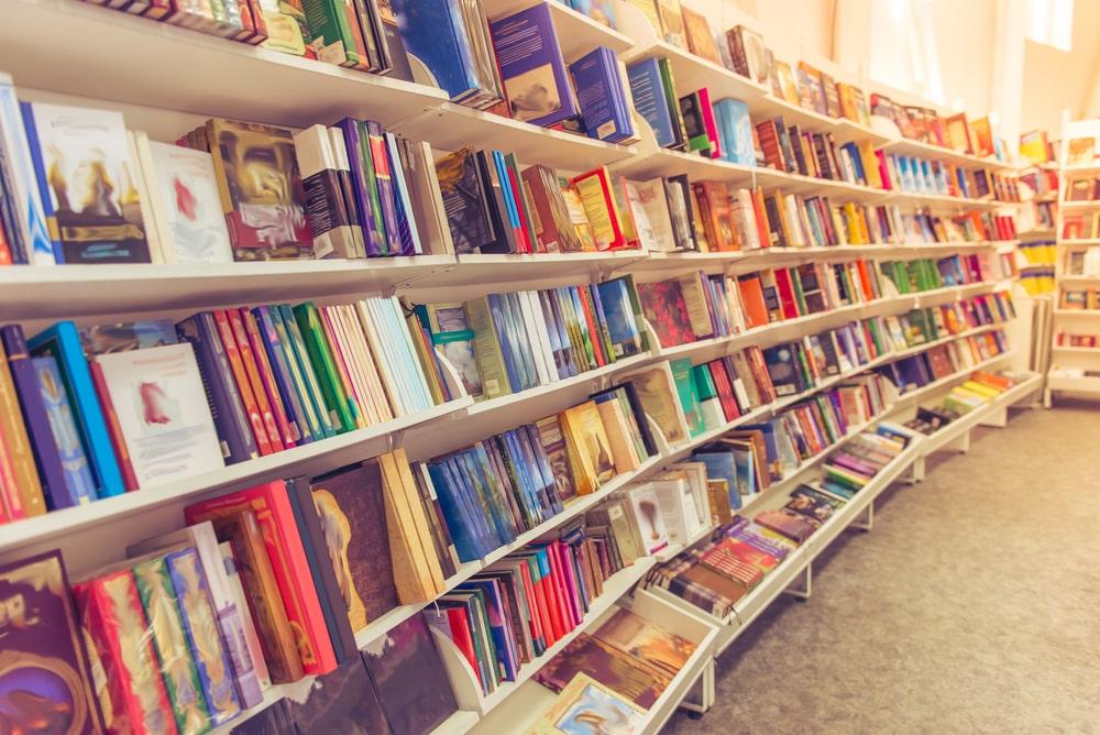 「紙書籍」の新時代が到来!? 費用負担なしで書籍出版を実現する『TEAPOT』