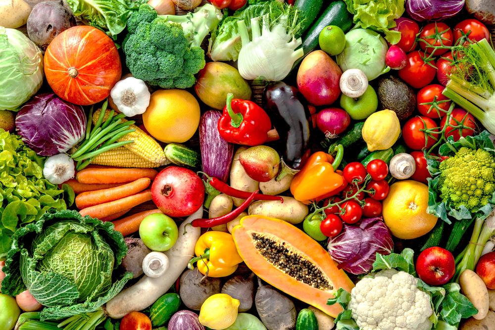 『野菜ソムリエ』を題材にした小説が面白い‼本で野菜と農業をもっと知ろう🍆🍅
