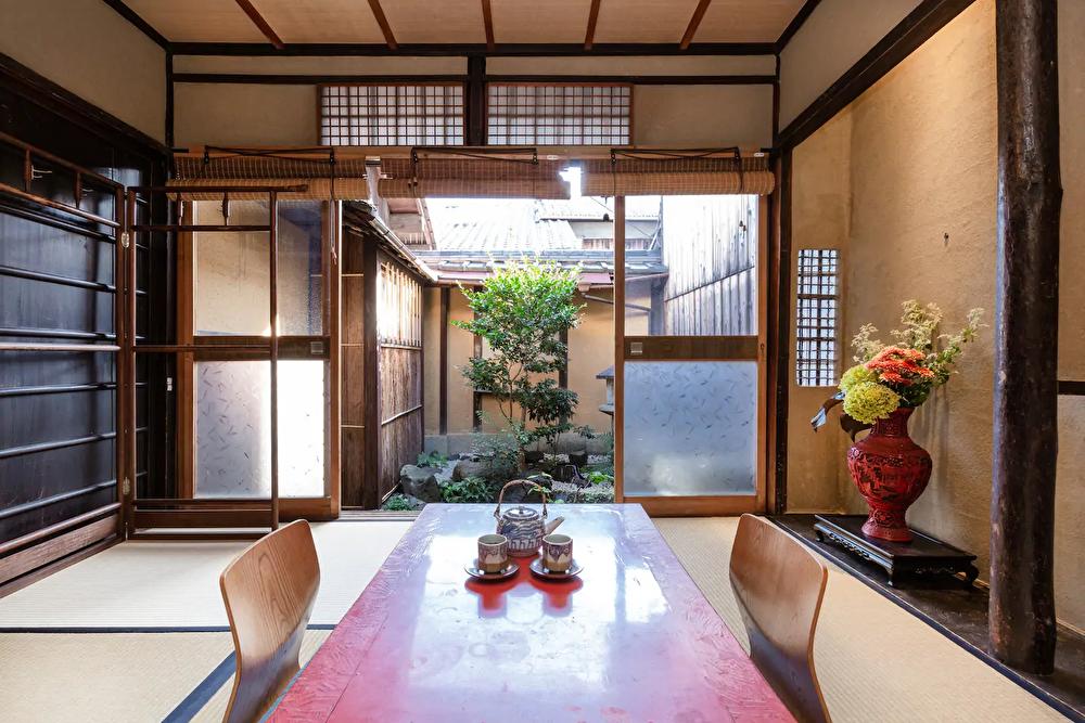 【日本の物件シリーズ】日本国内で一度は泊まってみたい、様々なお部屋をご紹介🏕