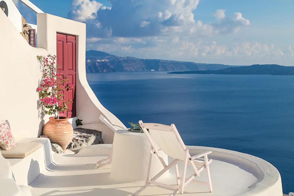 世界のお部屋 オシャレ 物件 不動産 airbnb