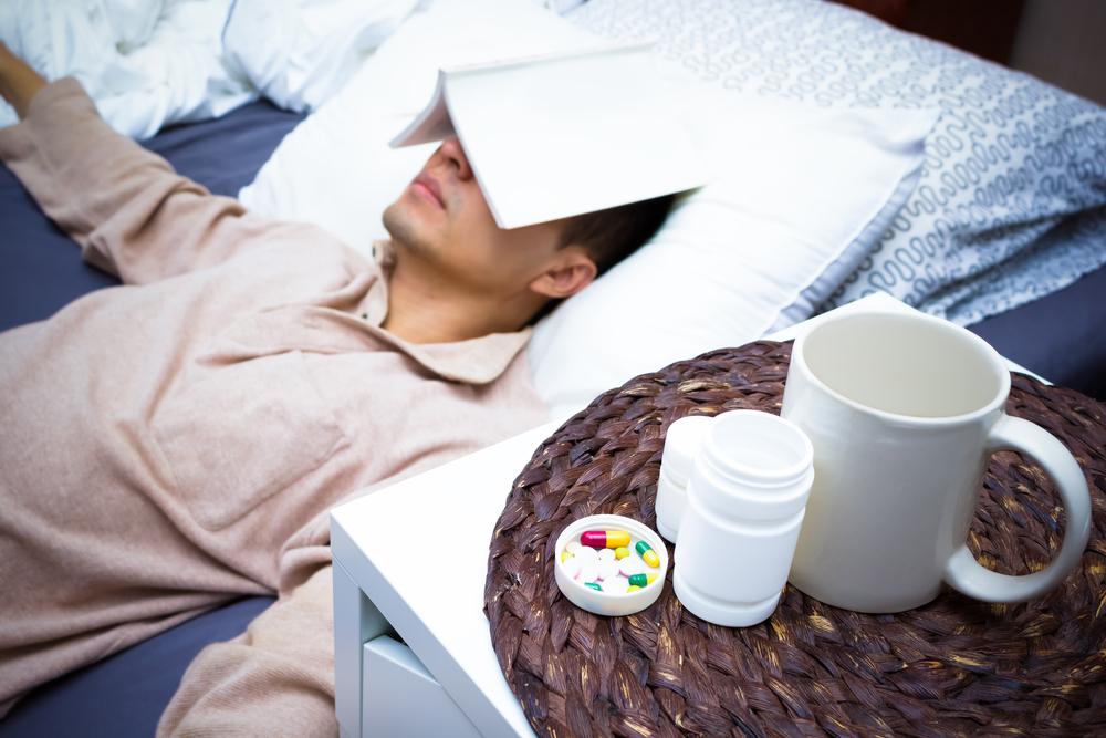 日本初! 医師150名が被験者となって「ロキソニンは二日酔いに有効か」を検証💊