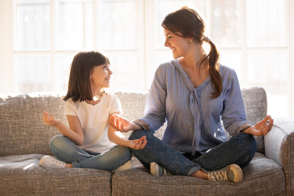 やりたいことも育児も両方楽しむ!シングル子育てのお役立ち情報🙋♀️🙋♂️