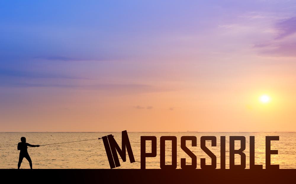 やる気を出したい人にオススメ‼モチベーションがアップする動画5選💪