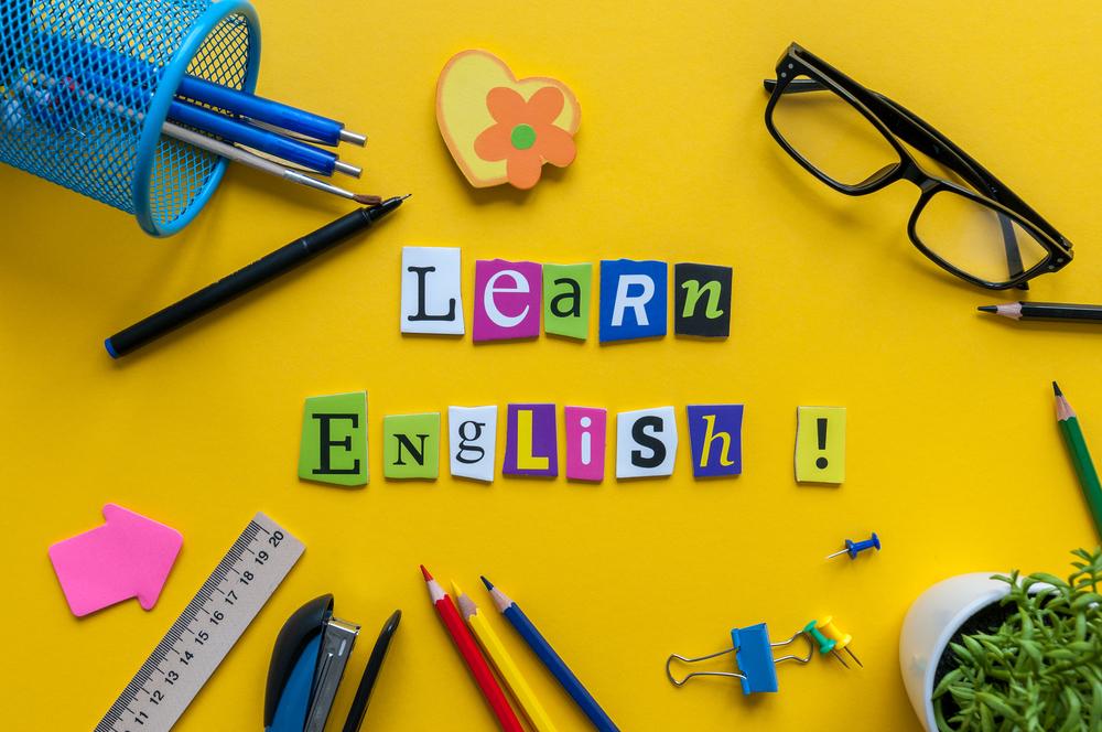 いまこそ英語を学ぼう! 自宅で簡単にできる英会話学習方法まとめ🔤