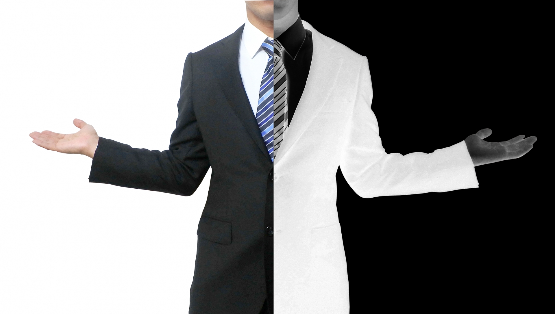 サイコパス 診断 テスト チェック