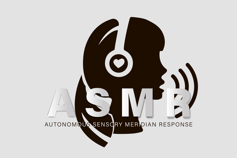 耳から癒される魅惑の世界『ASMR』オススメ作品のまとめ👂