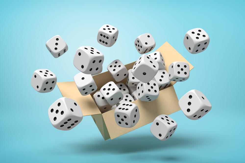 自分の身にも起こるかも!?『確率』に関する面白い話と奇跡の瞬間動画まとめ