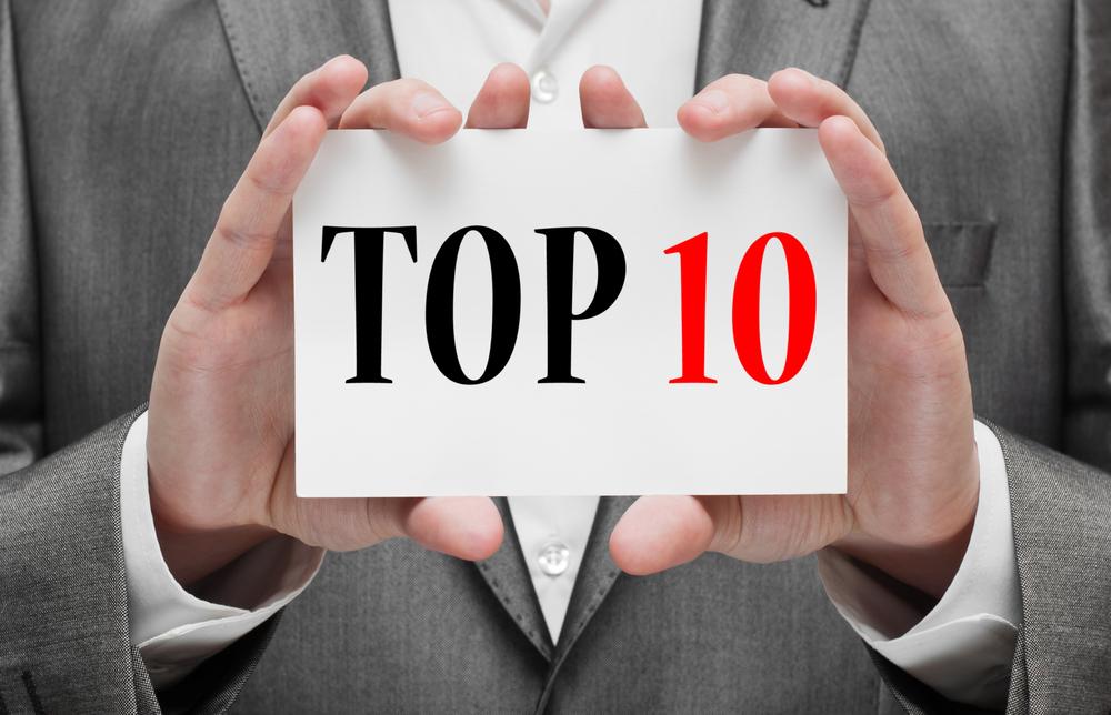 【2020年1~6月】人気記事ランキングTOP10を発表!🎊
