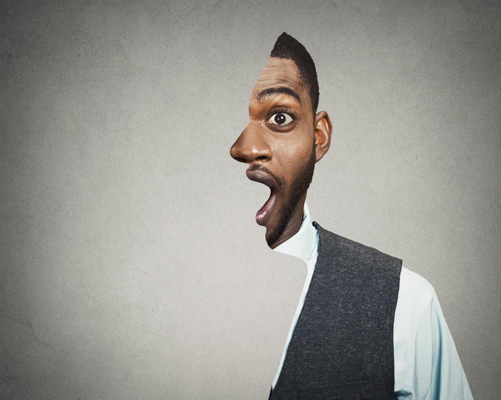 あなたはどう見える? 世界中で話題になった『視覚と聴覚』にまつわる面白い論争👀👂