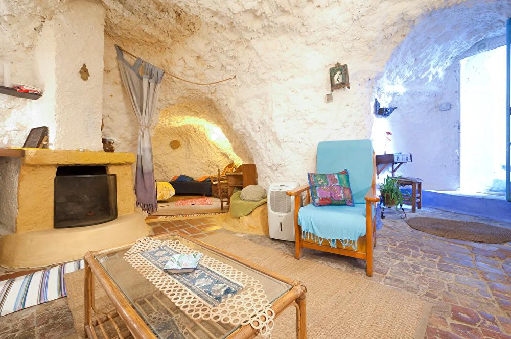 世界のお部屋  物件 不動産 お部屋 airbnb