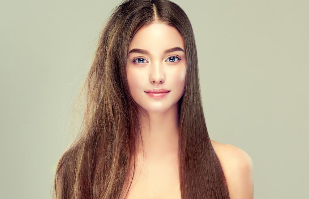 自宅で憧れのサラサラ髪に!? おうちでできる『最強ヘアケア美容法』まとめ