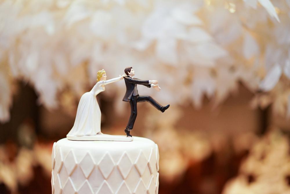 『結婚式』はエンタメになるのか? 👰