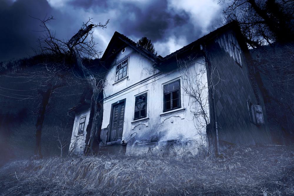 あなたの自宅は大丈夫?『事故物件』の見破り方と対策