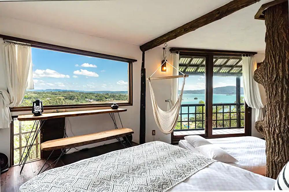 日本のお部屋 オシャレ 物件 不動産 airbnb