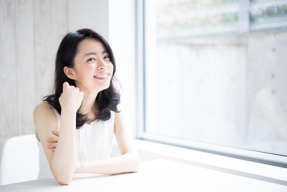 タイプ別女子の恋愛攻略方法💗 (清楚系女子編)
