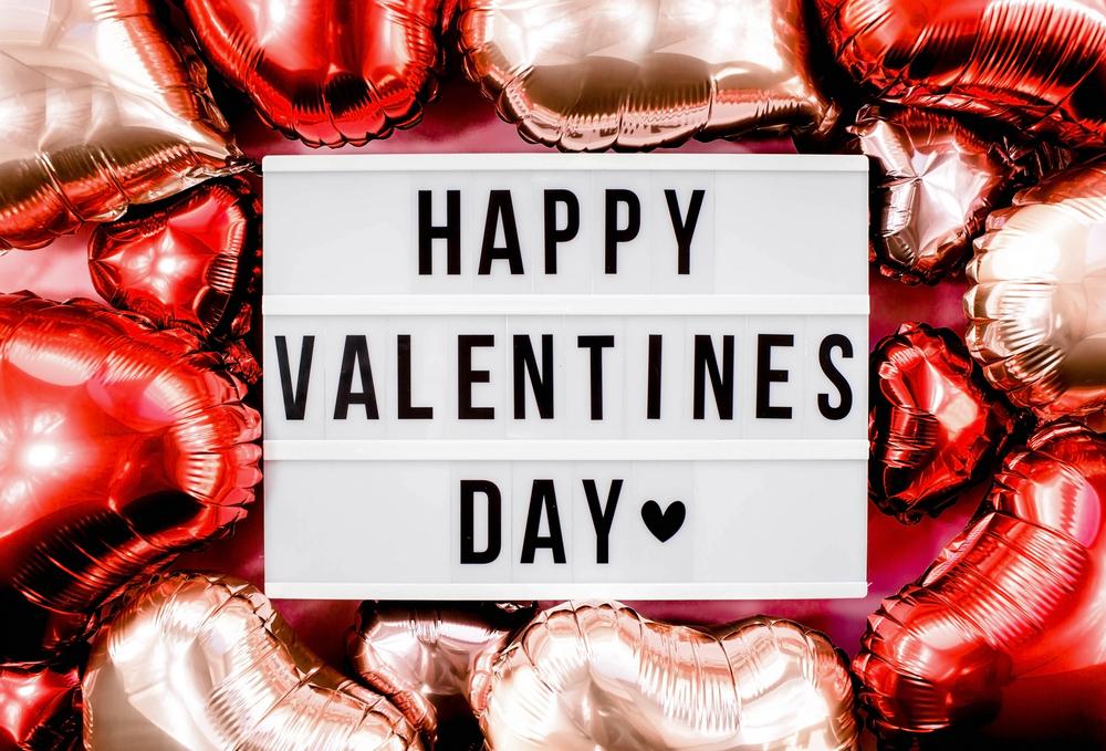 バレンタインデーに思わず自分で買って食べたくなる『憧れのチョコレート』6選