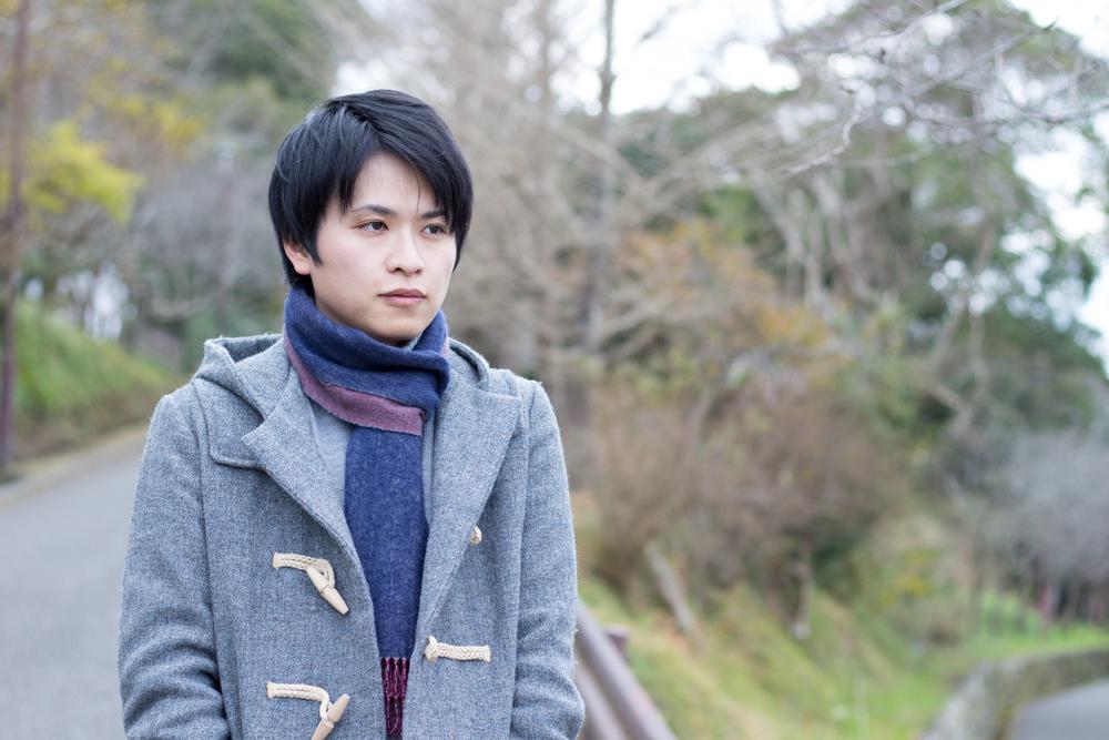 タイプ別 男子の恋愛攻略方法・なかなか気持ちが分かりづらくて大変!? 💙 (草食系男子編)